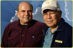 Joe Vitale et Dr Ihaleakala Hew Len