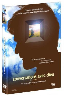 Conversations avec  Dieu le Film