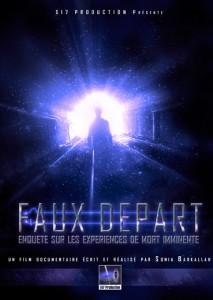 DVD : Faux Départ