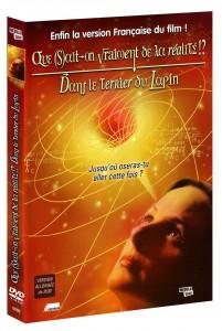Que sait on de la réalité en physique quantique