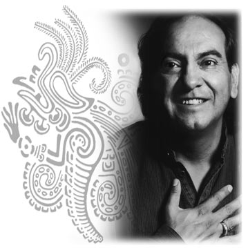 DON MIGUEL RUIZ – Les 4 Accords Toltèques [Audio / PDF] Don-miguel-ruiz2