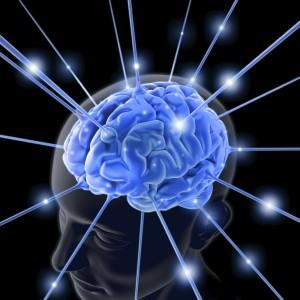 La puissance de la pensée humaine