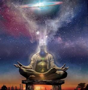 La pensée substance de création