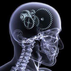 les puissantes capacités de notre inconscient