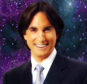 Le Secret de la loi de l'Attraction du Dr John DEMARTINI
