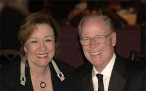 Créateurs d'Avant-Garde de Esther et Jerry Hicks