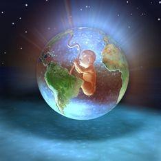 Agir pour un Monde Meilleur