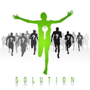 solution-pour-un-monde-meilleur