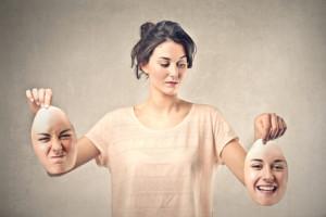 la pensée positive nécessite une pratique quotidienne