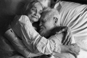 Comment faire pour vieillir en beauté