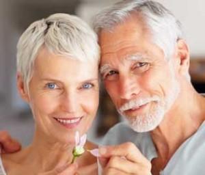 Vieillir en beauté, c'est vieillir avec son cœur