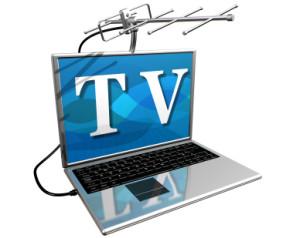 Web TV Monde Meilleur